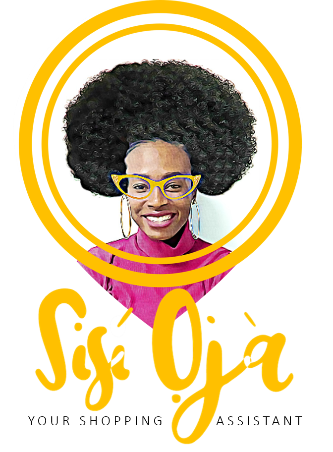 Sisi Oja  |  Simplifying your life, One Task at a time